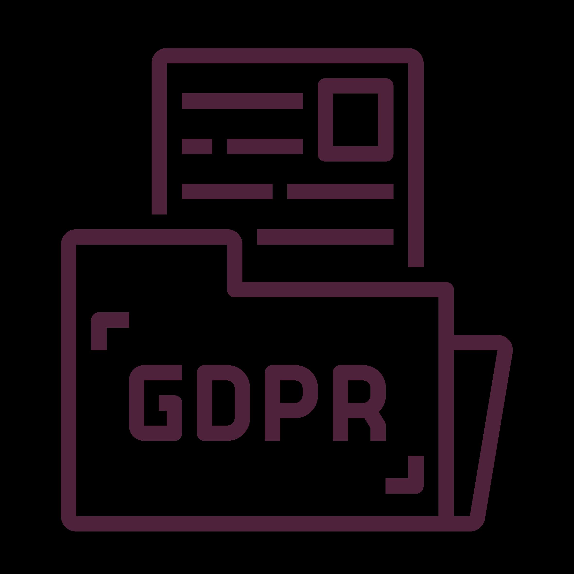 GDPR-06